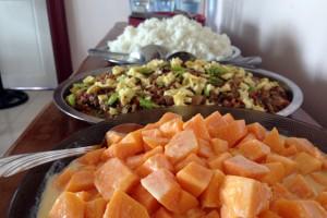 philippines-f2f-food1