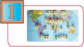 world-travel-course