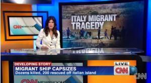 italy-migrant-cnn02