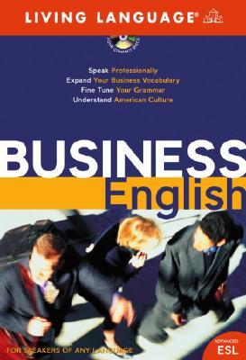 Business-English-9781400020867