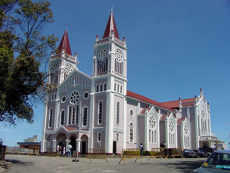 catholiccathedral06
