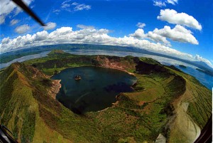 taal_lac_4