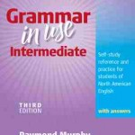 Grammar-in-Use-Intermediate-9780521734776