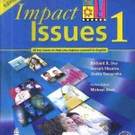 impact issues1(1)