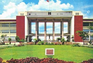 Diliman7