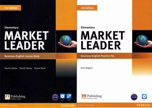Elementary-Market-Leader