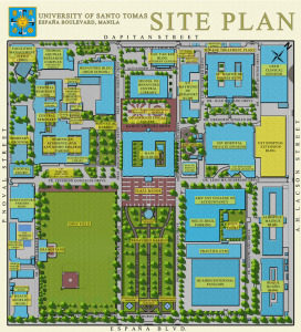 UST-SITE-PLAN-FINAL_for-website