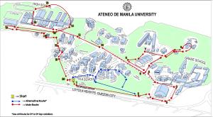 ateneo-route-map1