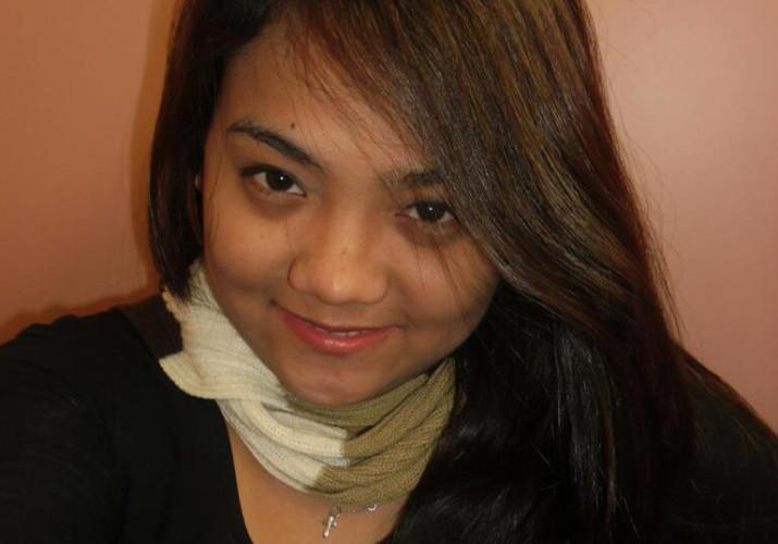 face to face english school teacher erlyn
