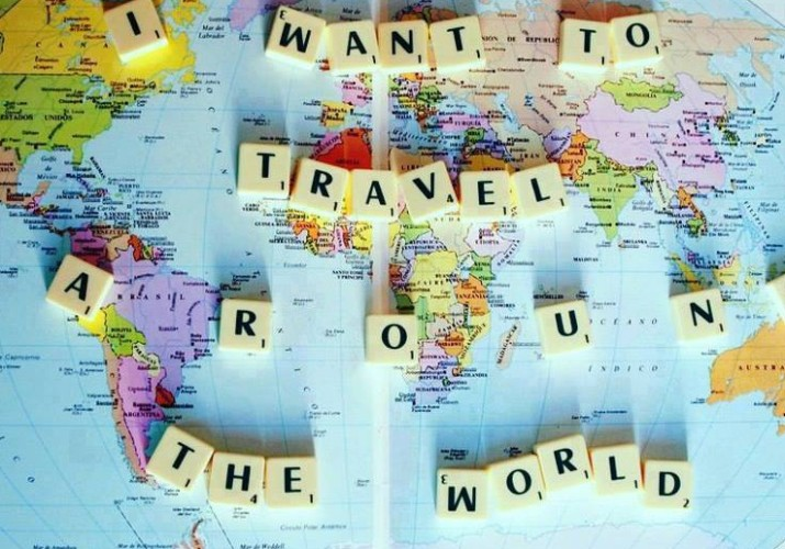 i-want-to-travel-the-world-tumblr-960x516