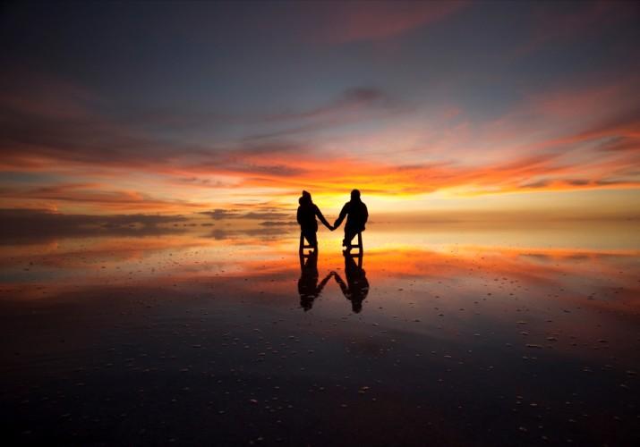uyuni_29-sunset