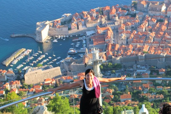 Dubrovnik_081-550x366