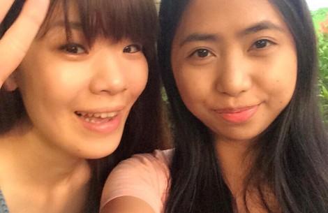 face to face english school ayami
